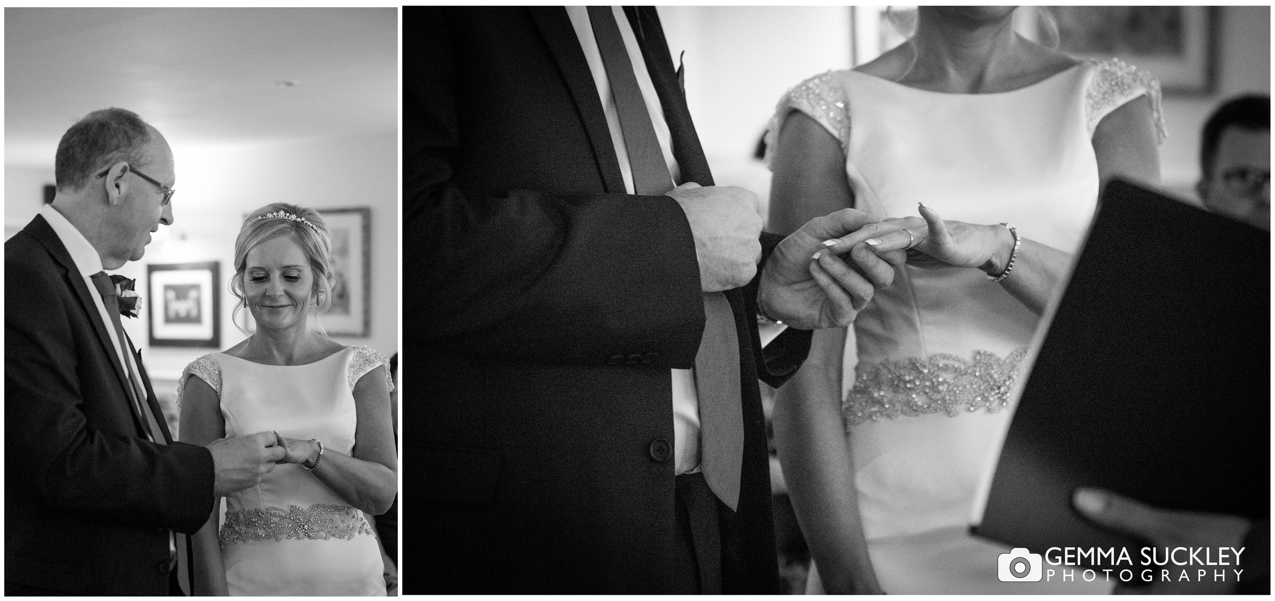 holdsworth-house-halifax-weddings.jpg