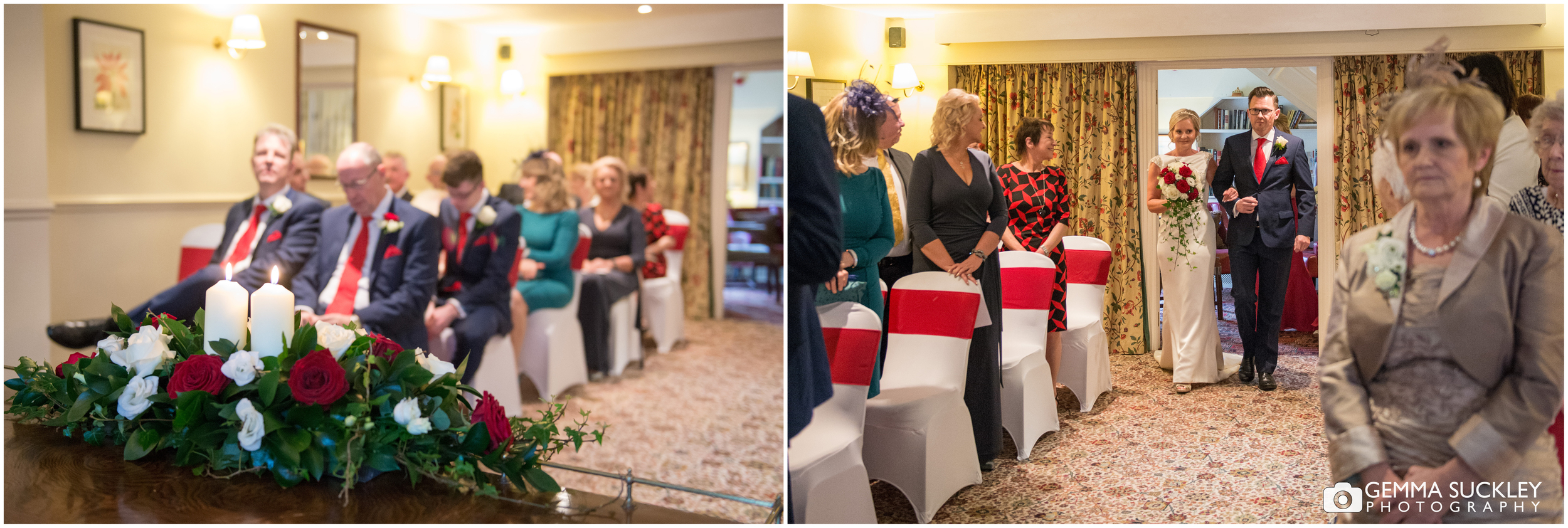 holdsworth-house-wedding-ceremony.jpg