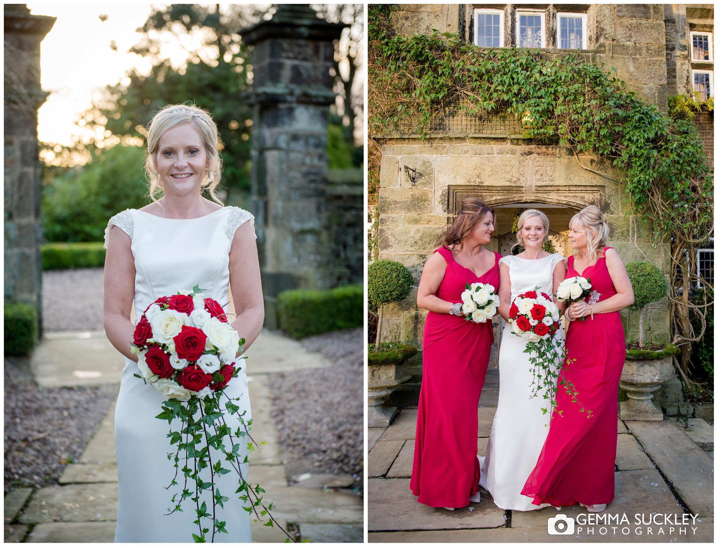 holdsworth-house-Bride.jpg