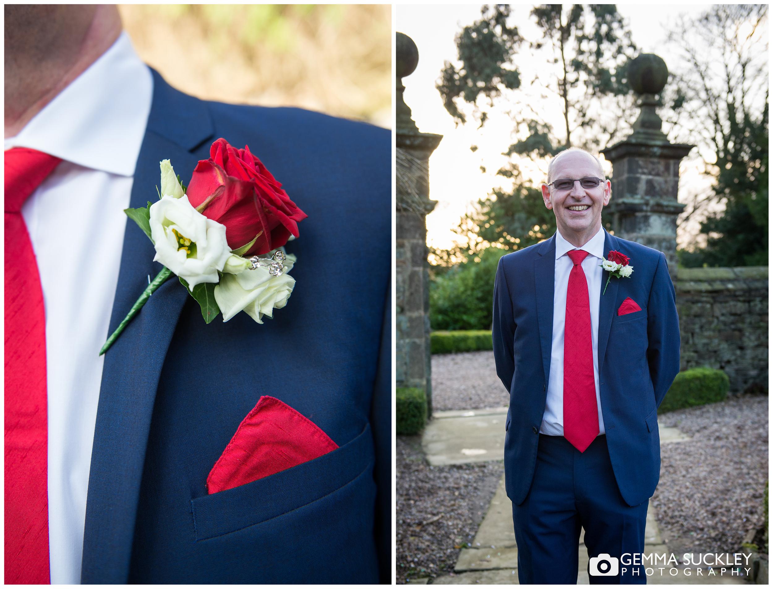 holdsworth-house-halifax-groom.jpg