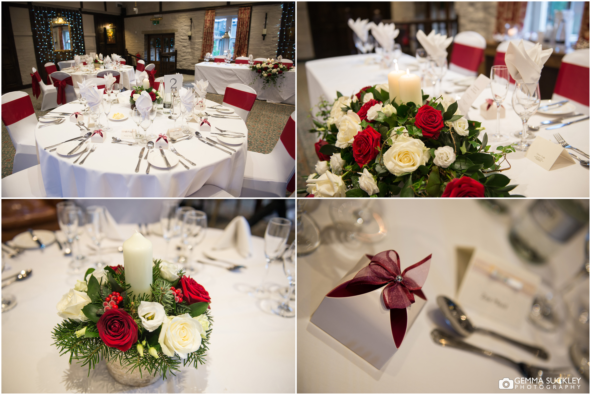 holdsworth-house-wedding-detail.jpg