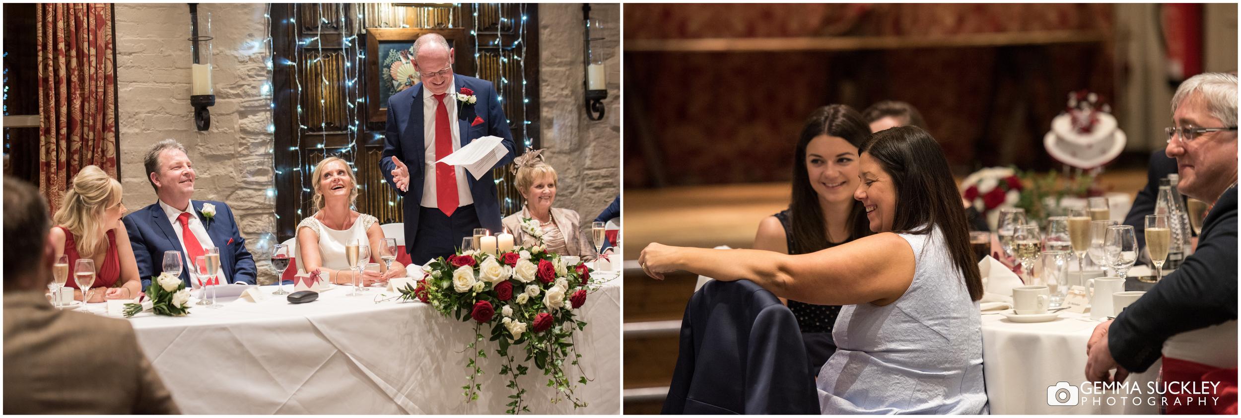 holdsworth-house-wedding-speeches.jpg