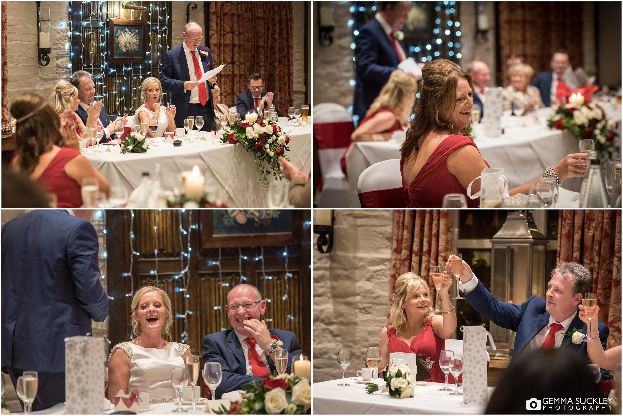 holdsworth-house-halifax-weddings-speeches.jpg
