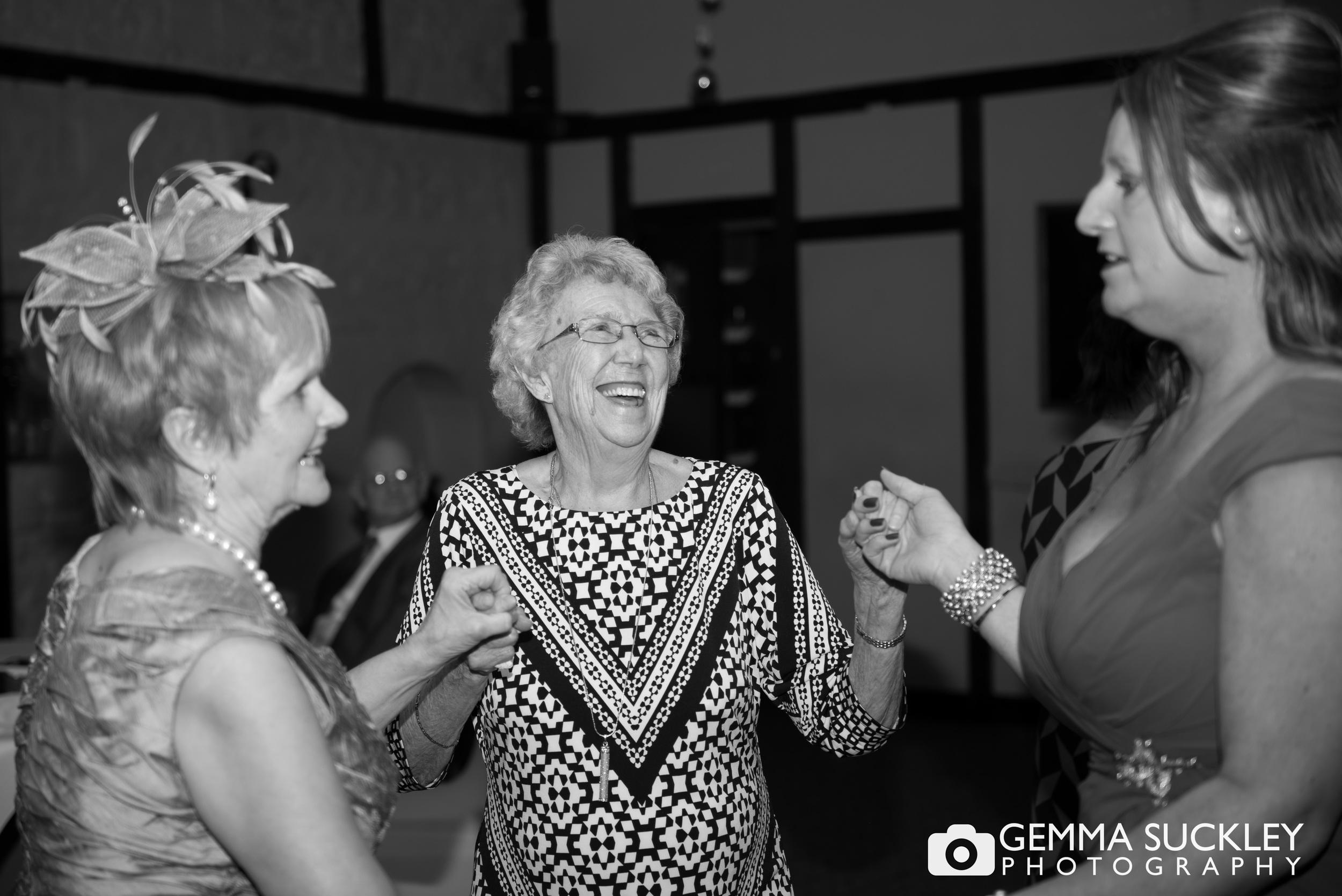wedding-reception-holdsworth-house.JPG
