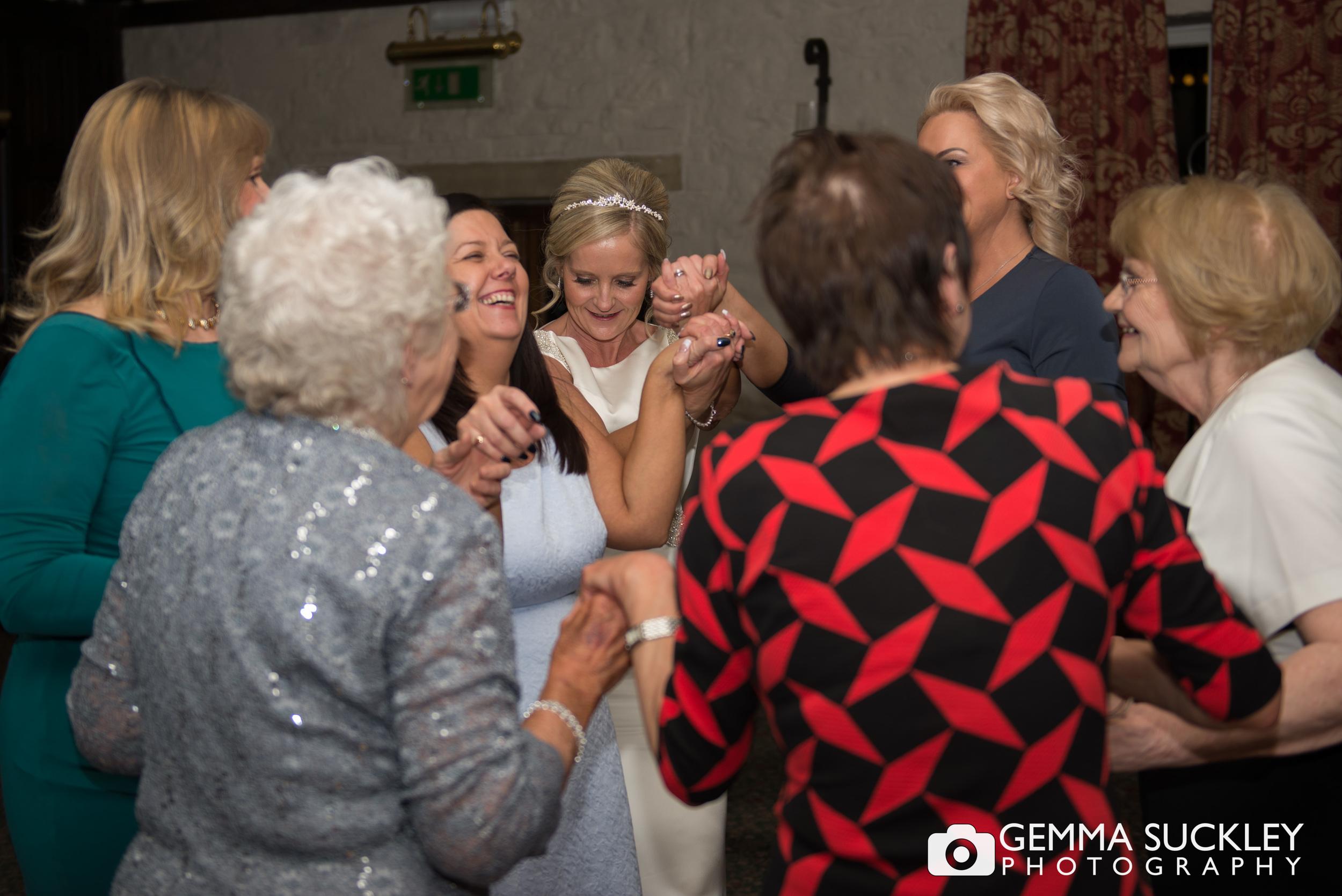 holdsworth-wedding-reception.JPG