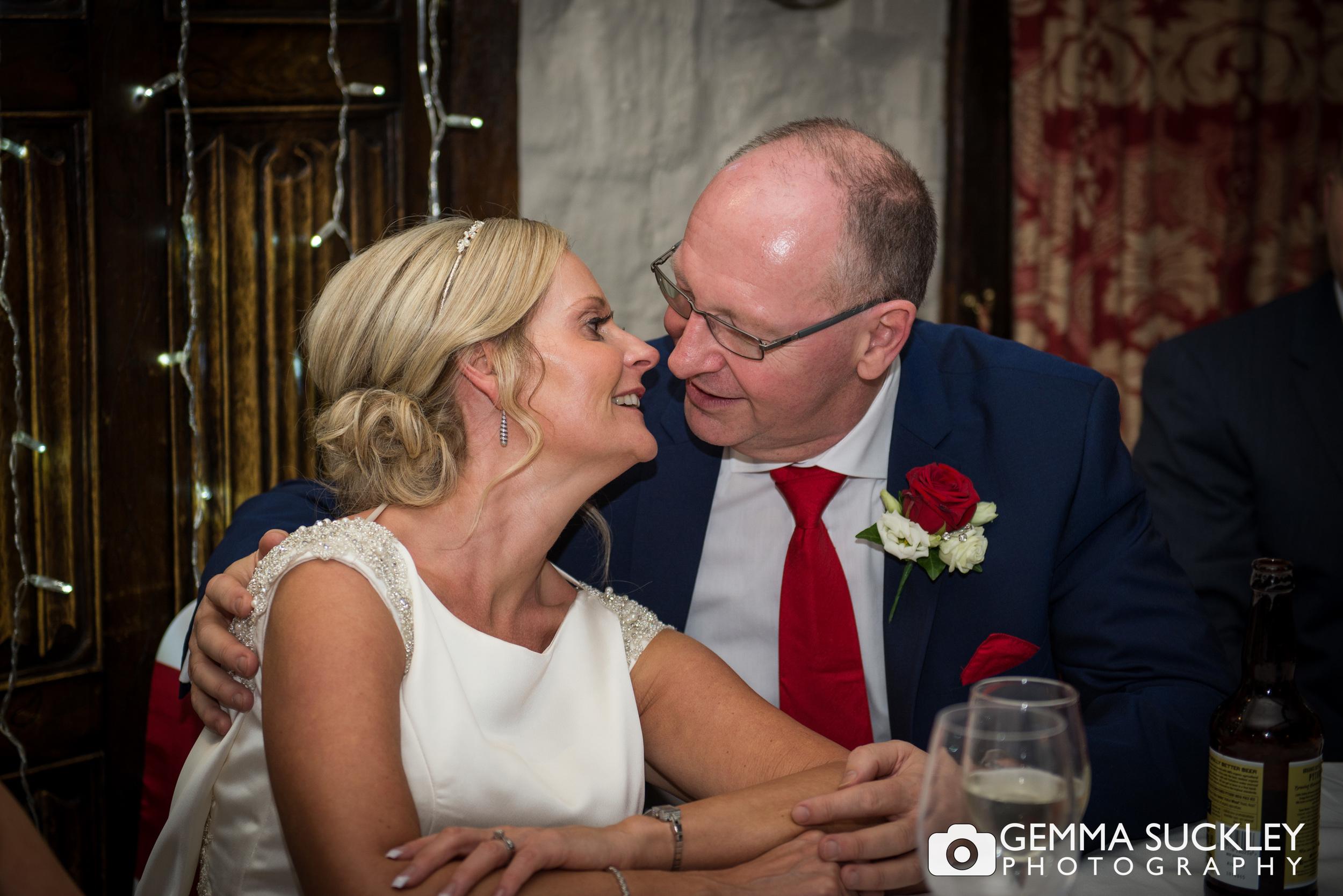 holdsworth-house-stuart-room-wedding.JPG