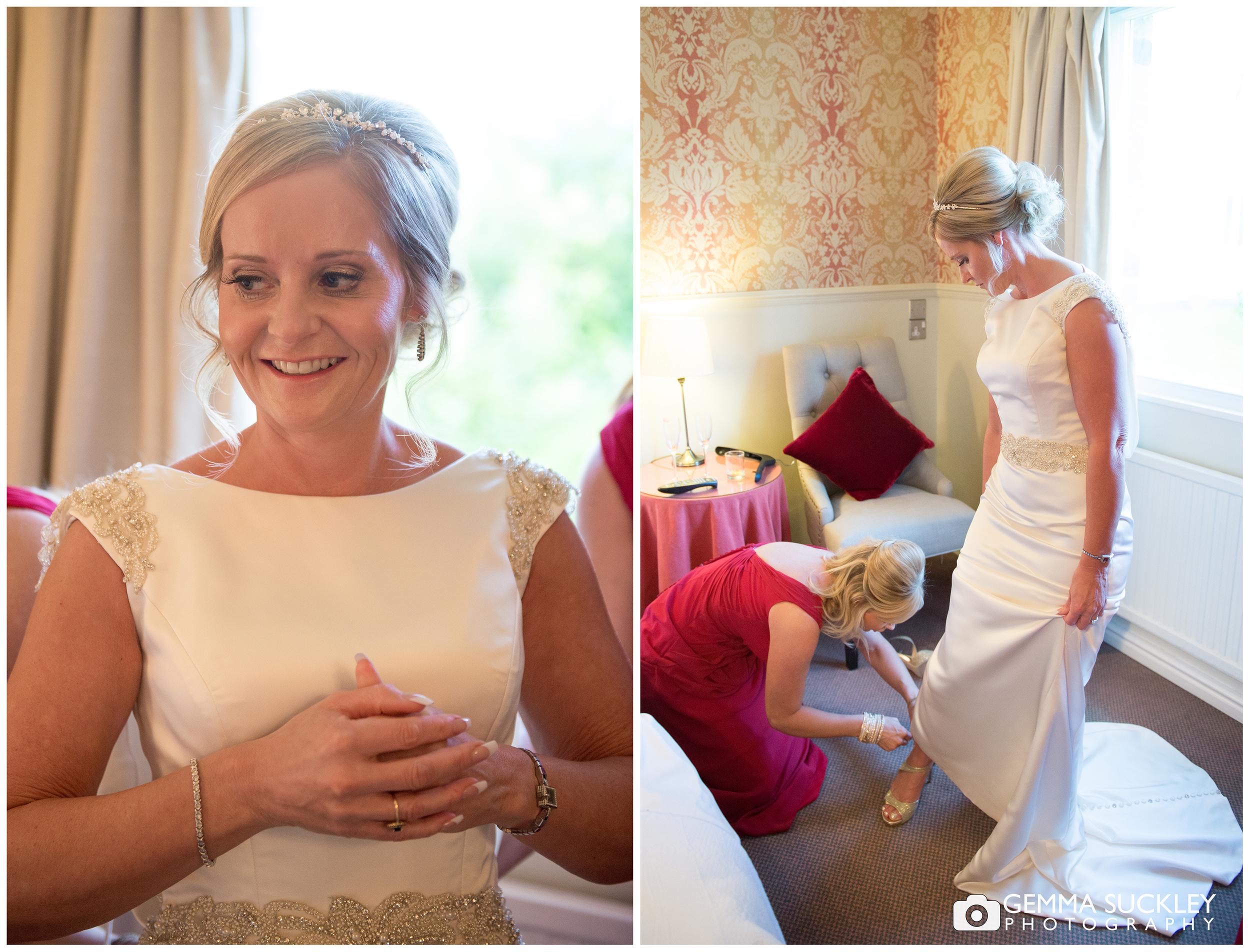Holdsworth-house--halifax-wedding.jpg