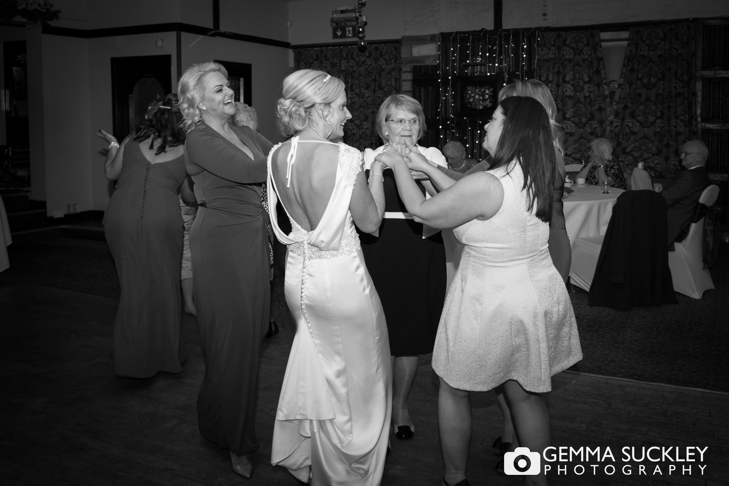 Holdsworth-house-wedding-reception.JPG