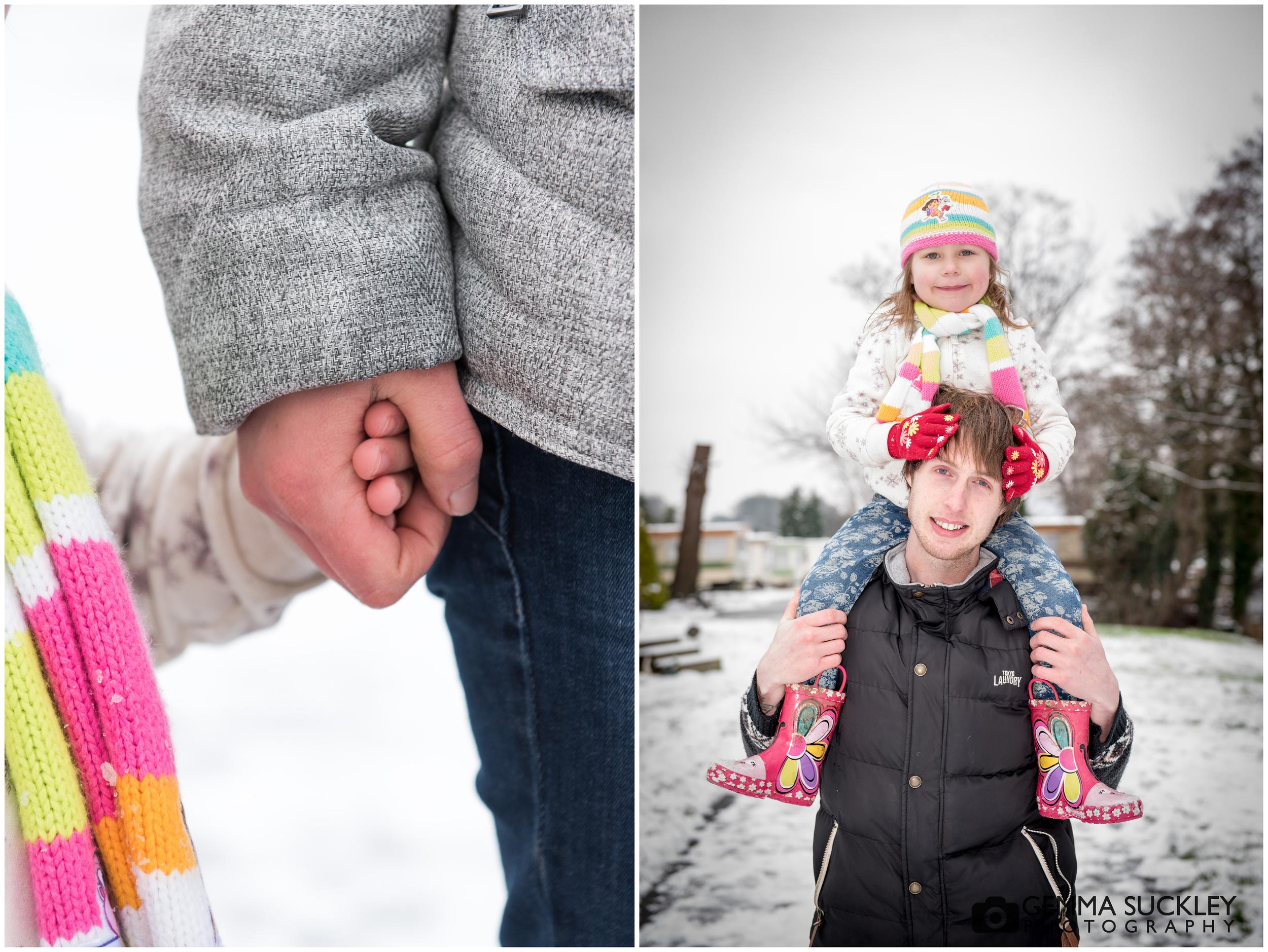 addingham-family-photographer.jpg