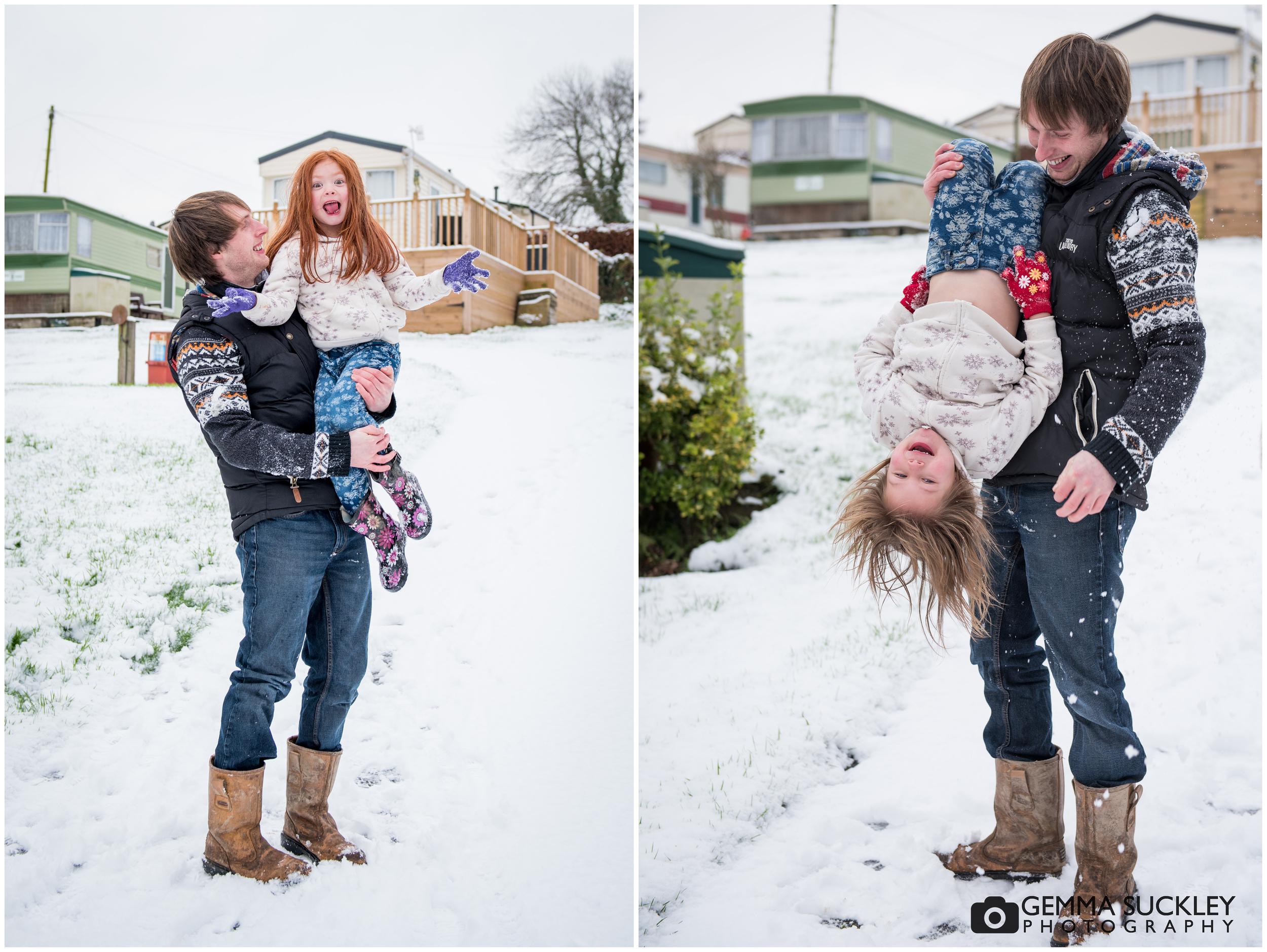 addingham-family-photo-sessions.jpg