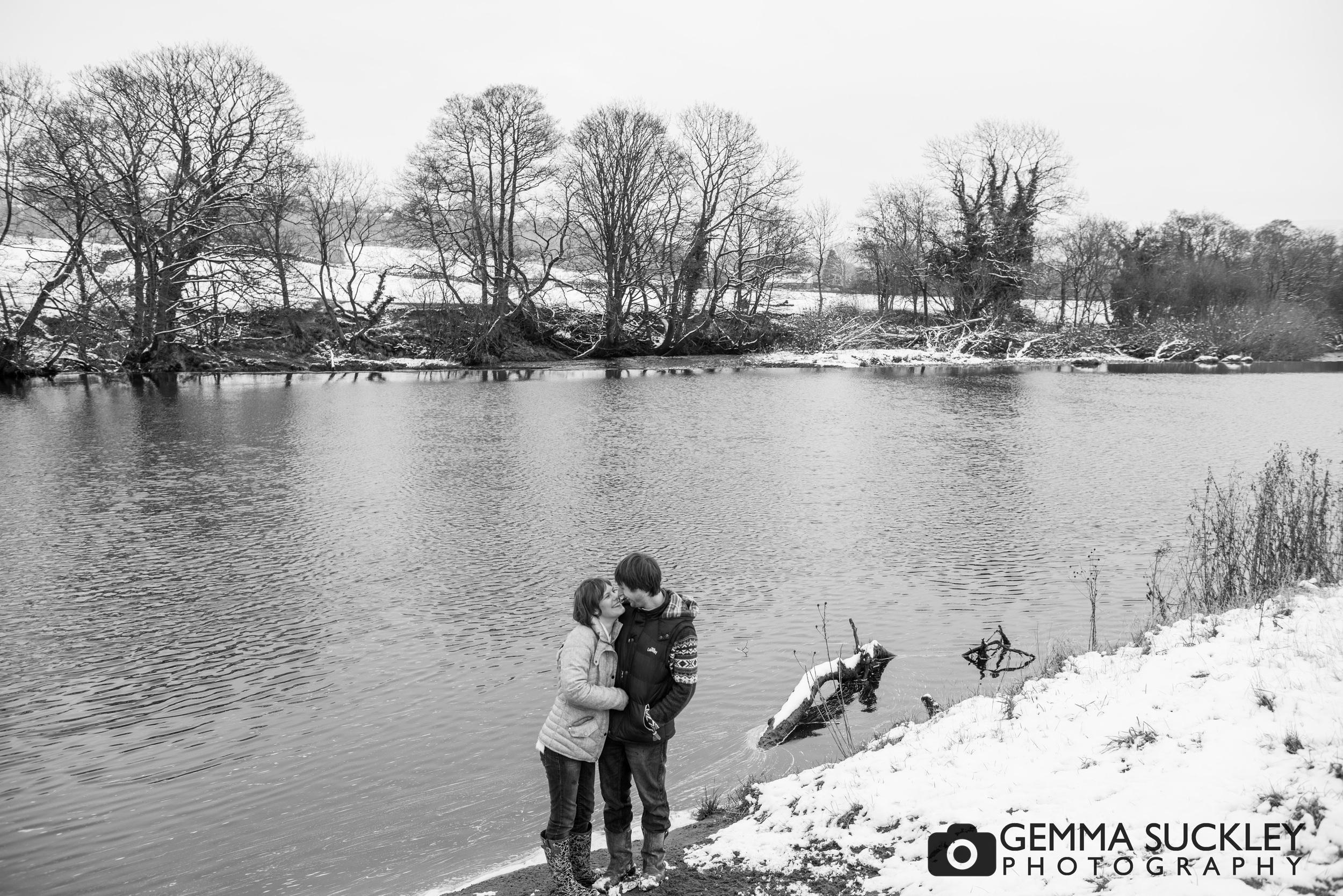 addingham-snowy-photo-shoot.JPG