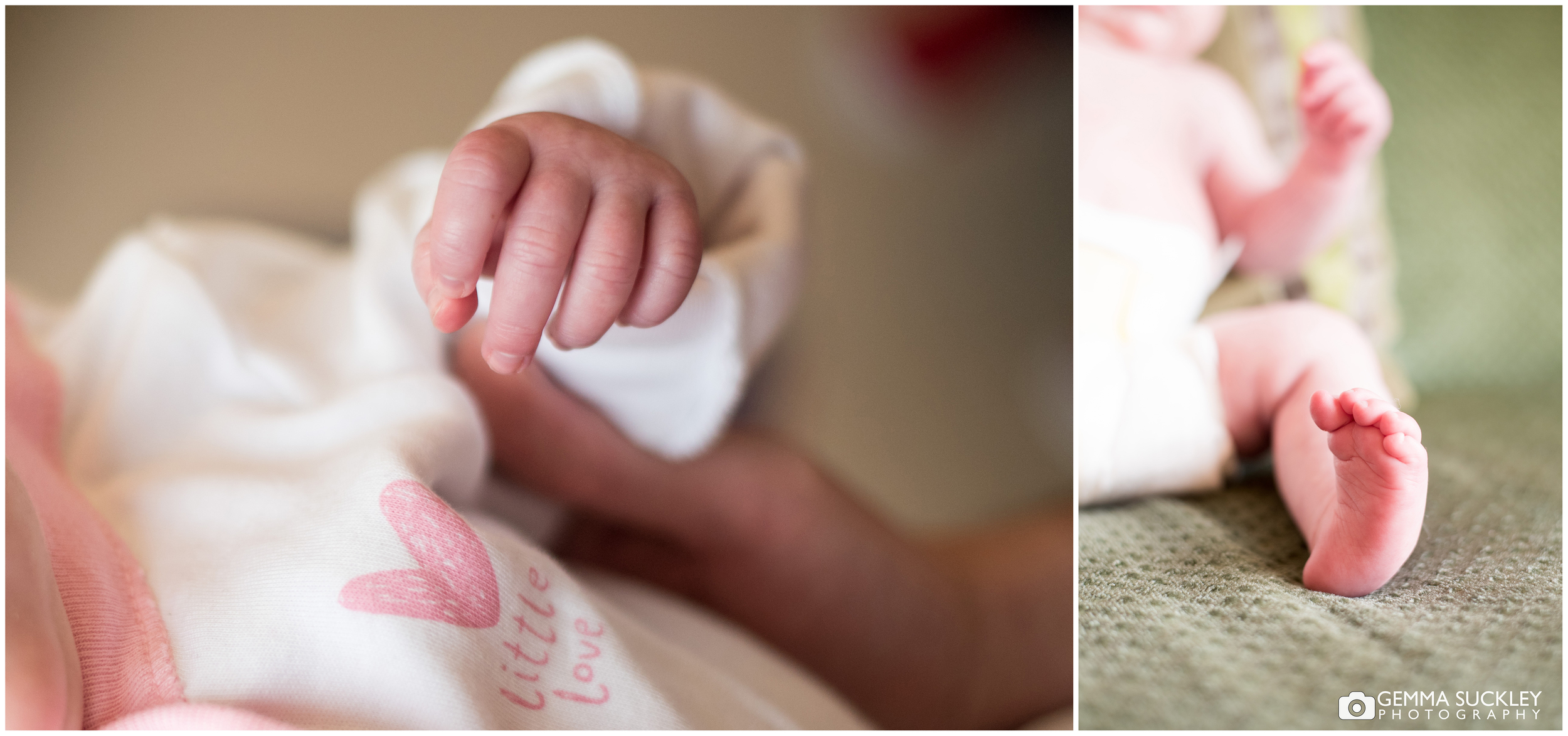 baby-feet-and-hands.jpg