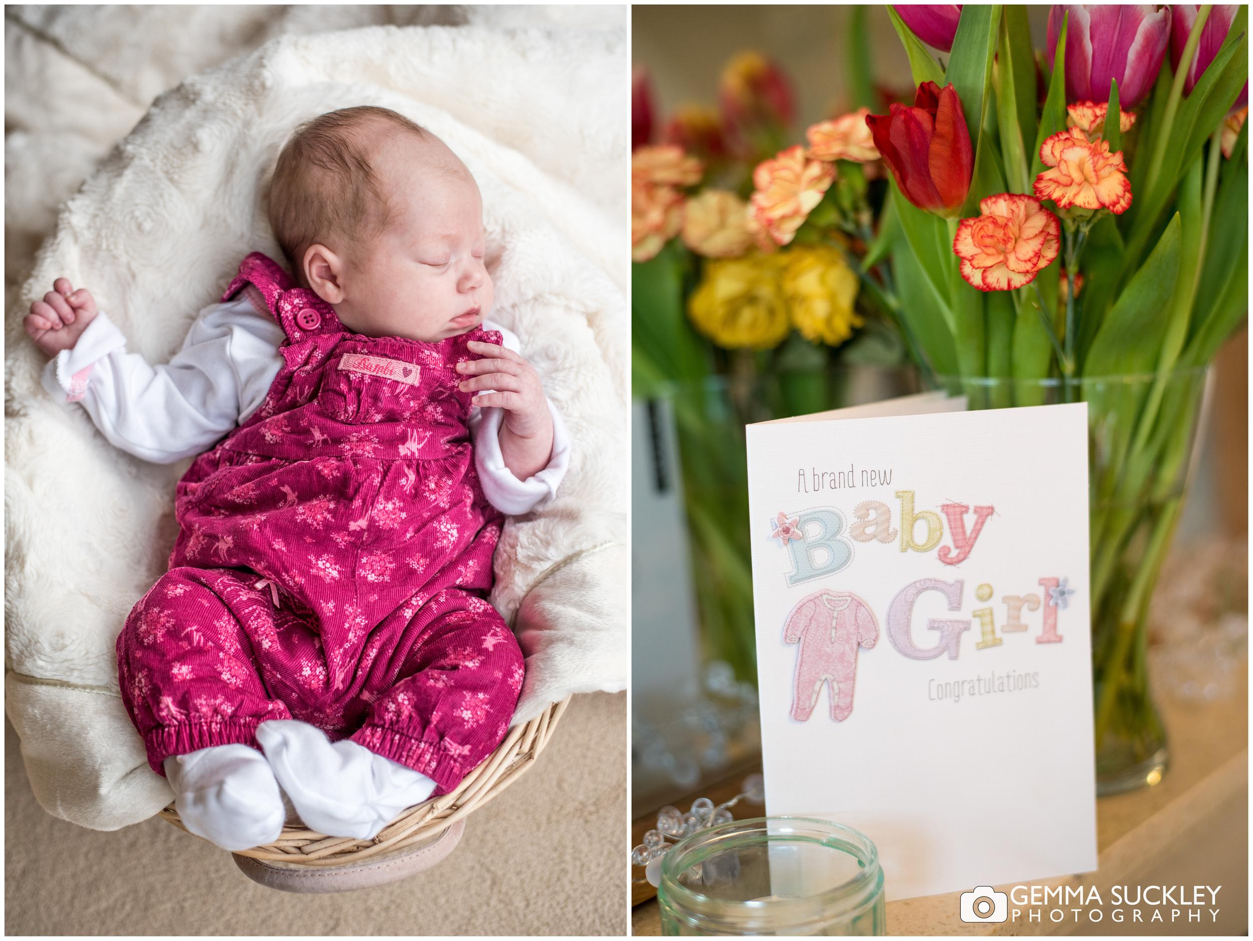 wakefield-newborn-baby-shoot.jpg
