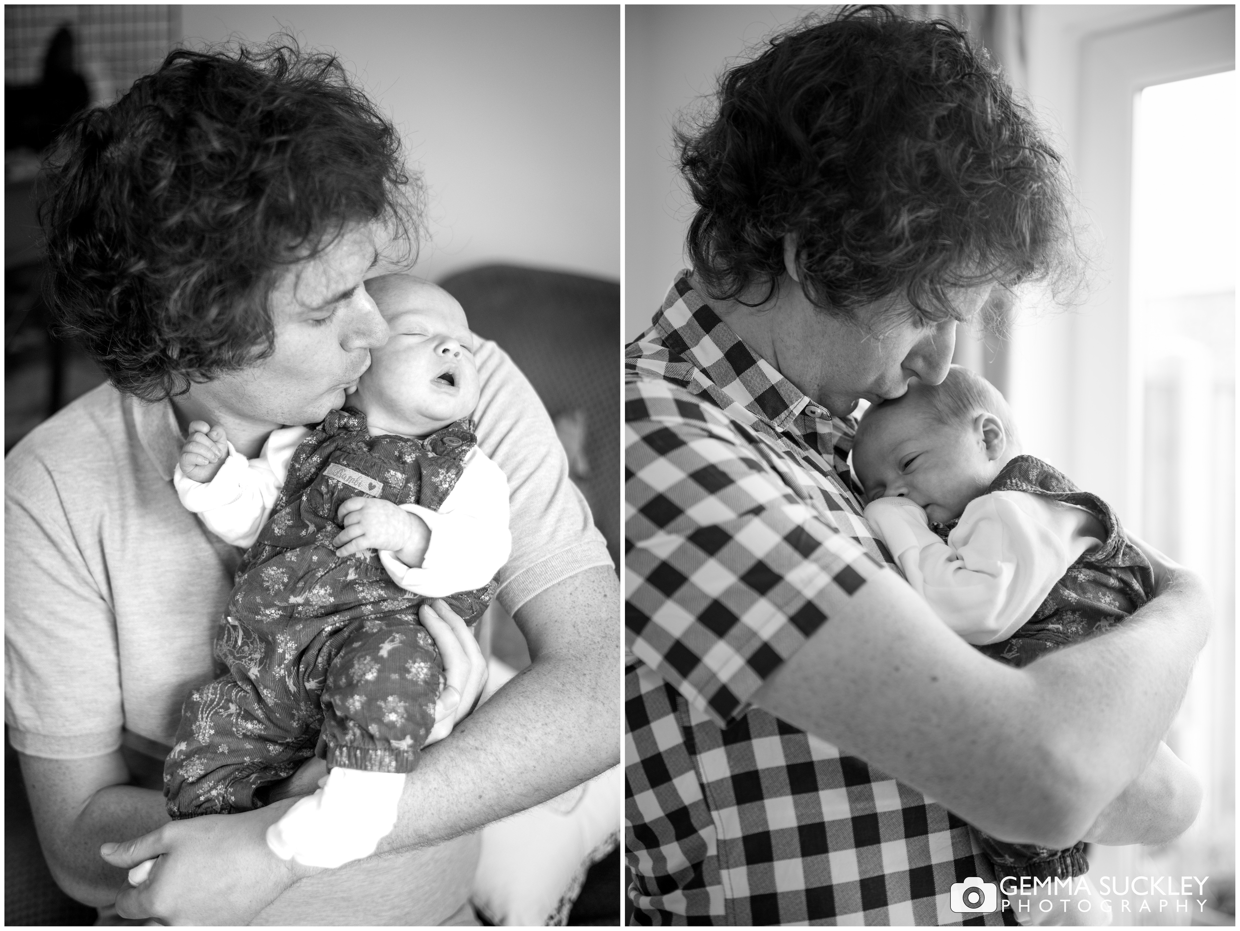 newborn-and-daddy-photos.jpg