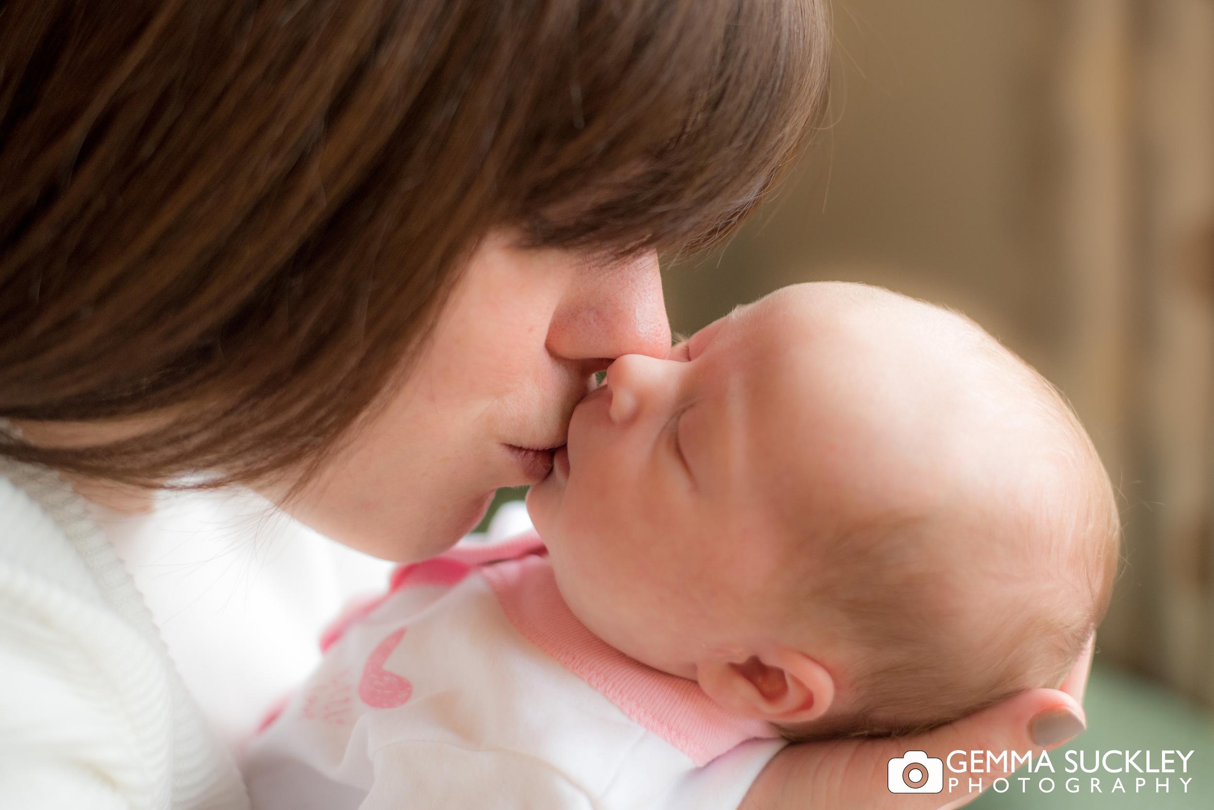 mum-and-baby-photo-shoot.jpg