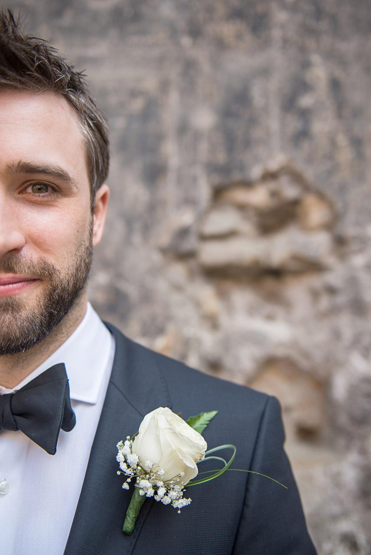 Copy of alterative groom photo