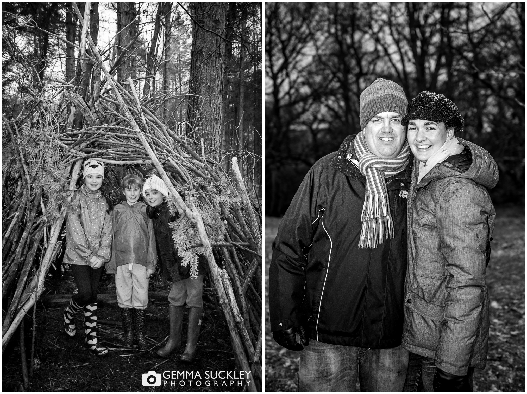 family-photo-shoot-bingley-st-ives.jpg