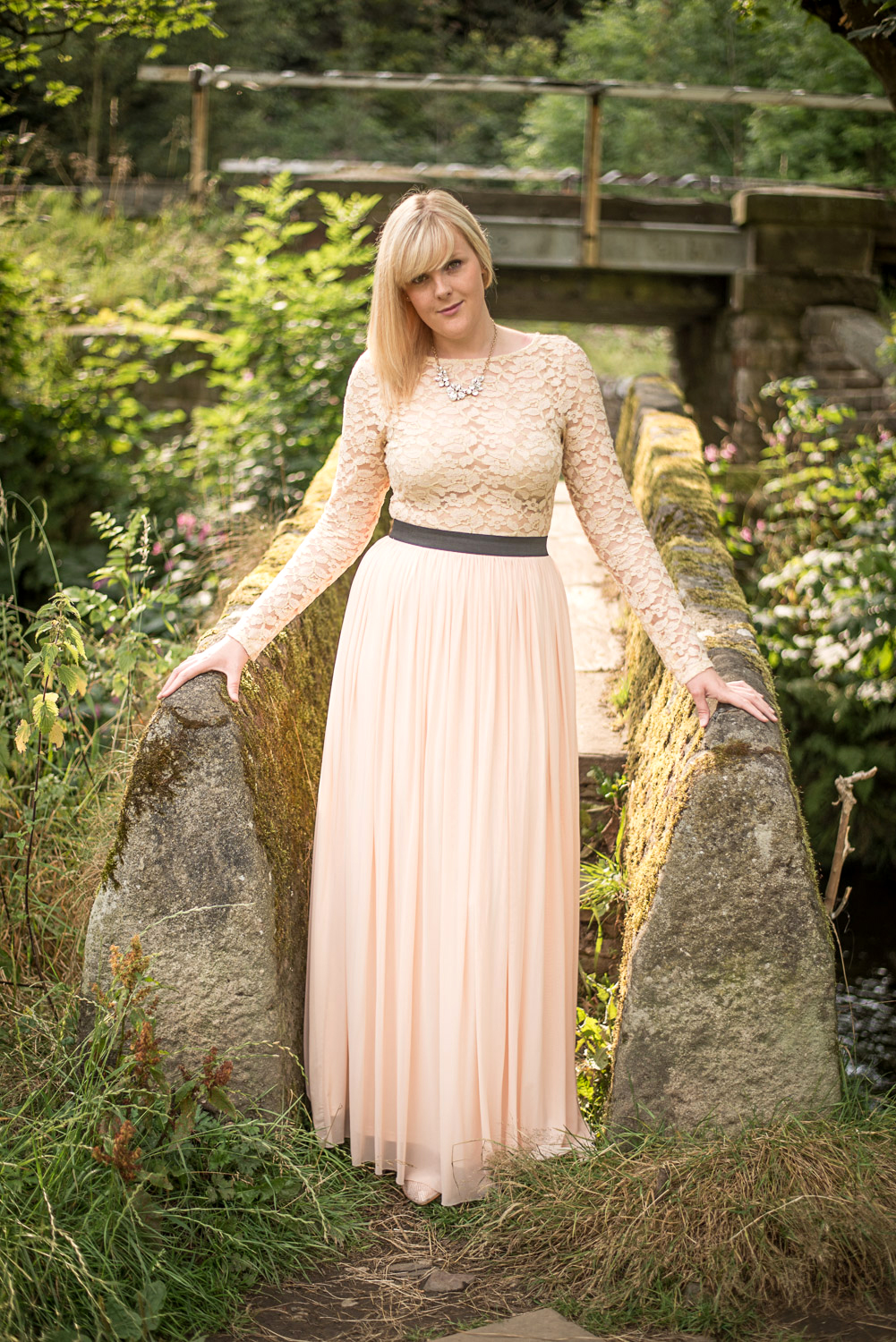 vintage photo shoot at haworth