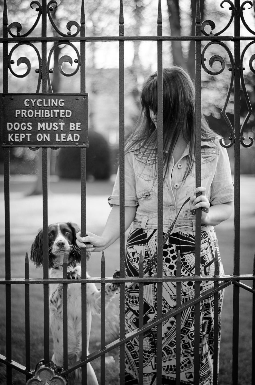 pet-photography-shoot©gemmasuckleyphotography.JPG