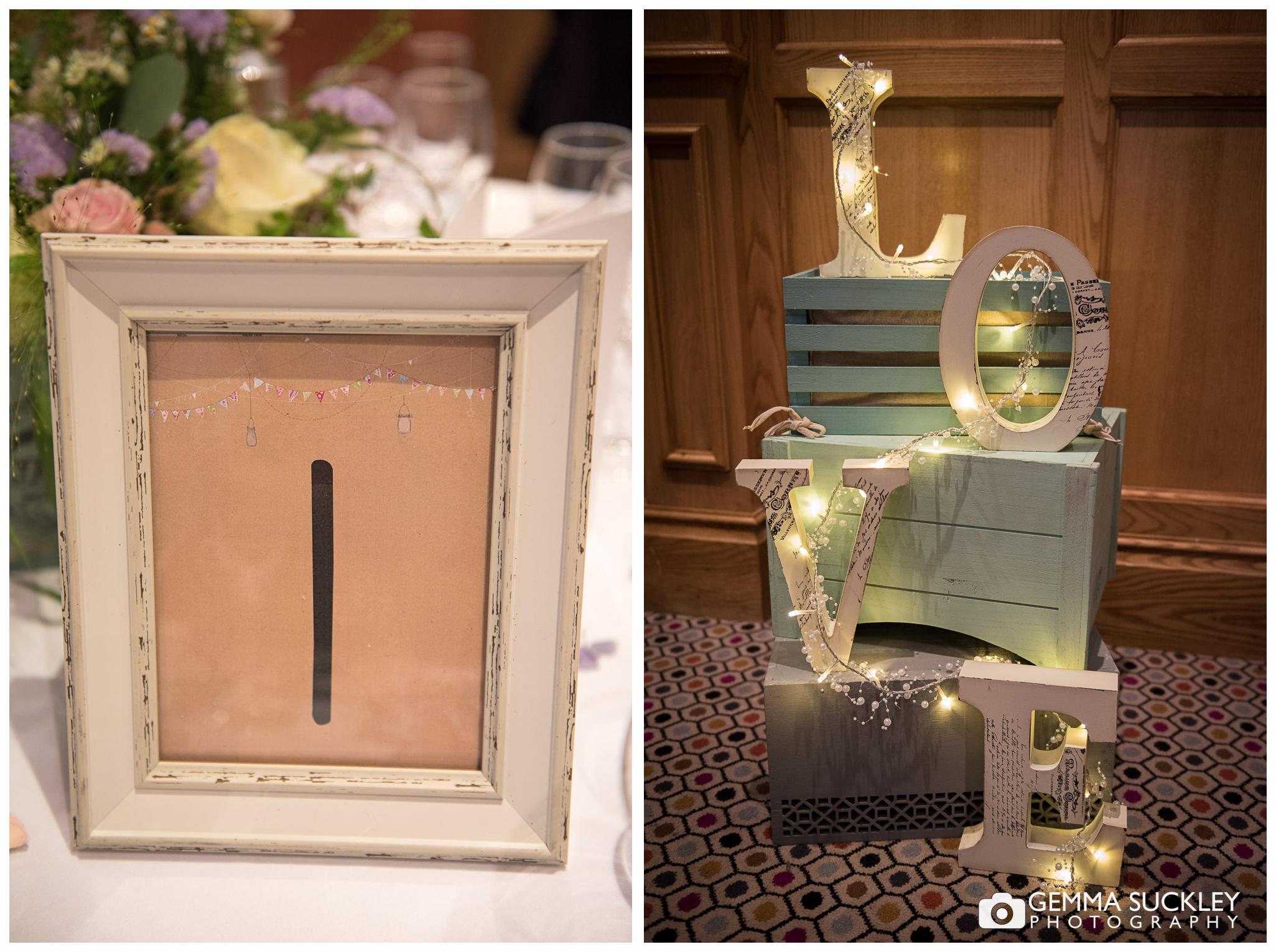wedding-letters.jpg
