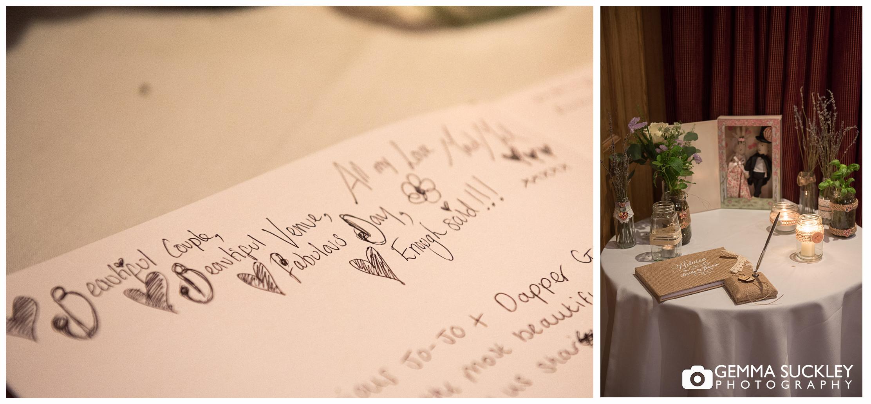 rustic-wedding-guest-book.jpg