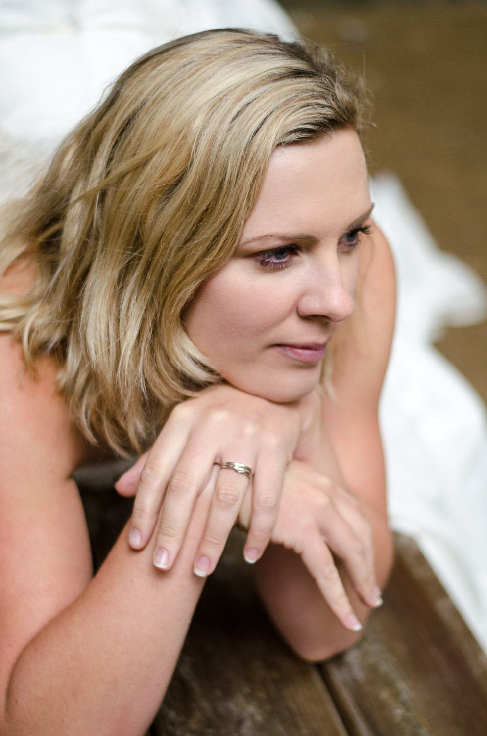 Click image to see this Bridal style shoot
