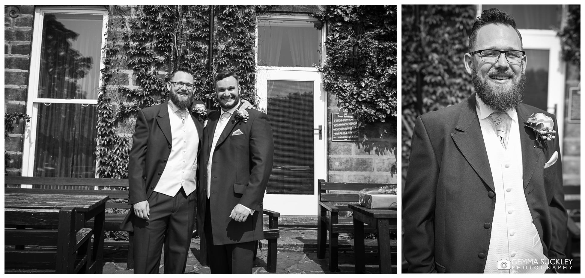 groom-prep©gemmasuckleyphotography.jpg