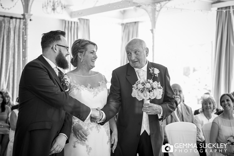 harrogate-the-old-swan-weddings.JPG