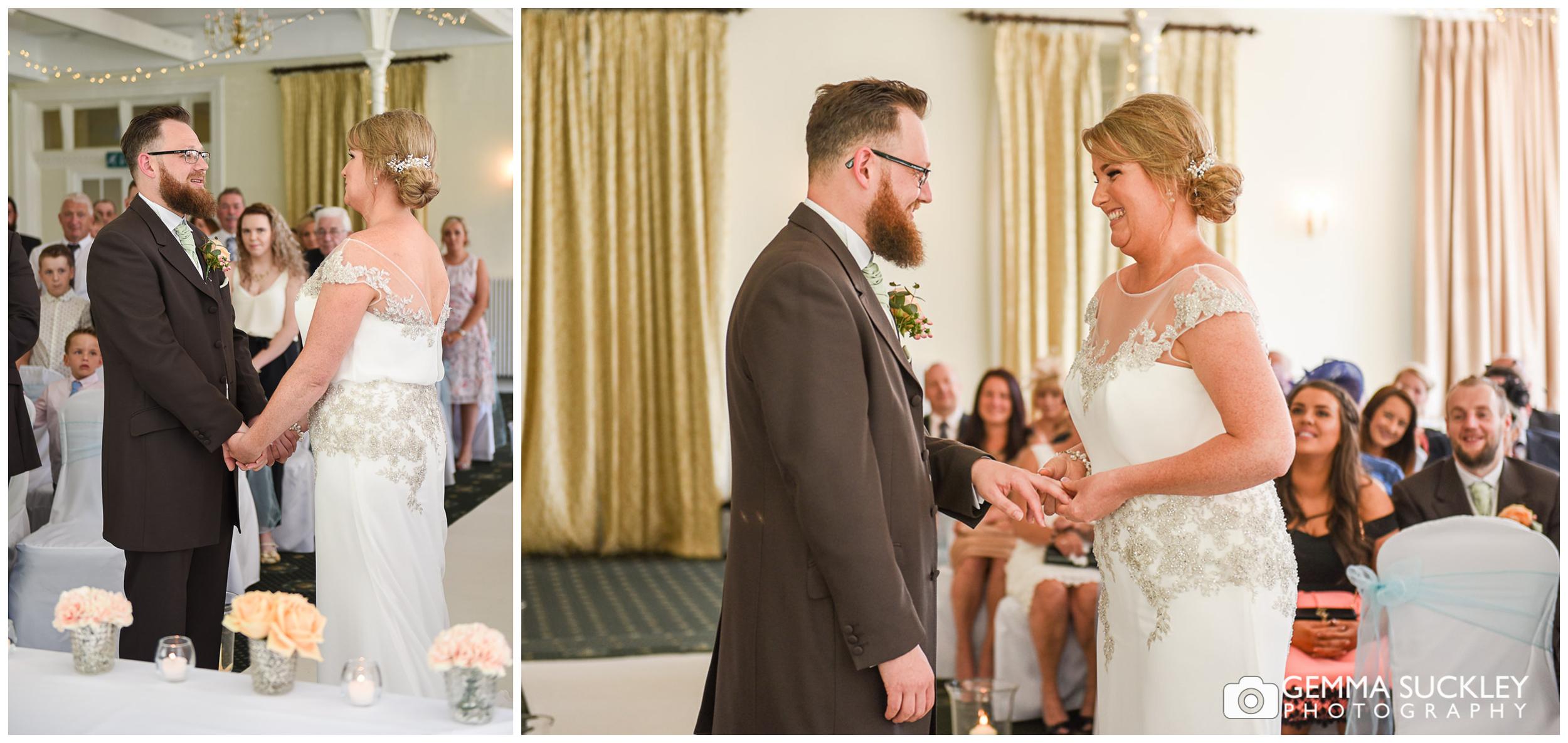 wedding-ceremony-the-old-swan©gemmasuckleyphotography.JPG