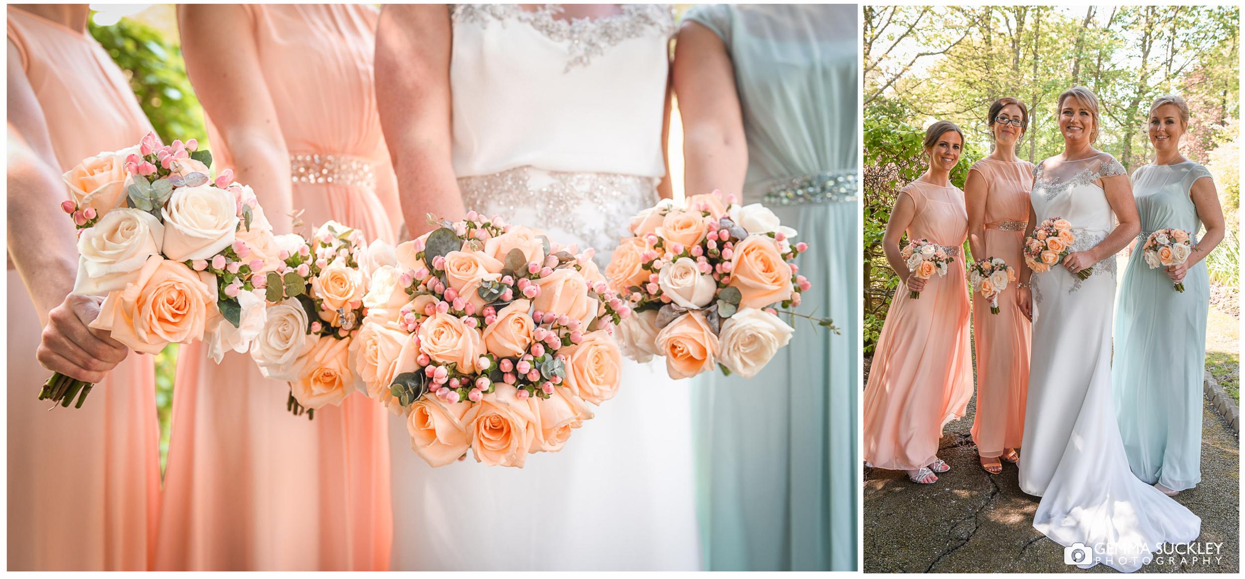 wedding-boqeut-by-natasha-evens-events©gemmasuckleyphotography.jpg