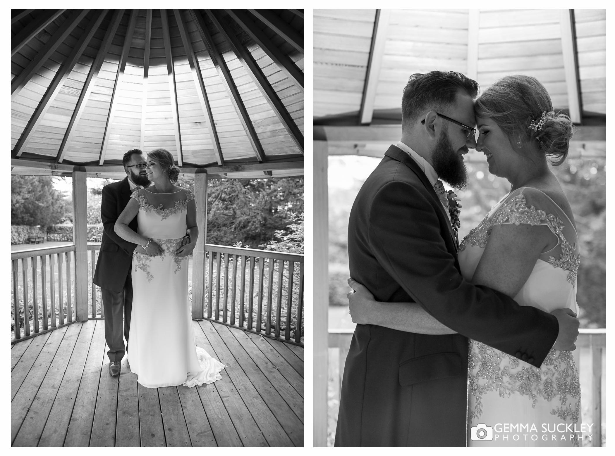 the-old-swan-wedding©gemmasuckleyphotography.jpg