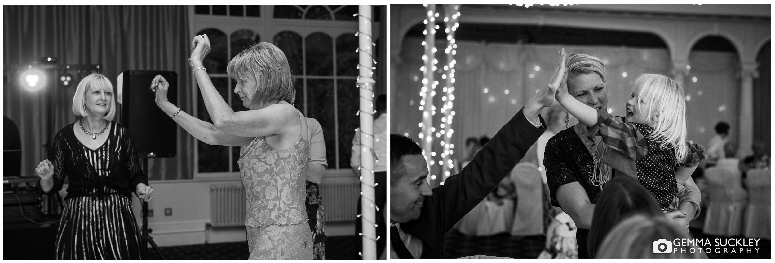 wedding-receptiom-the-old-swan.jpg