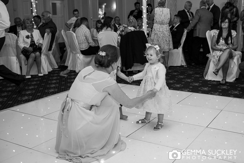 the-one-swan-harrogate-wedding.JPG