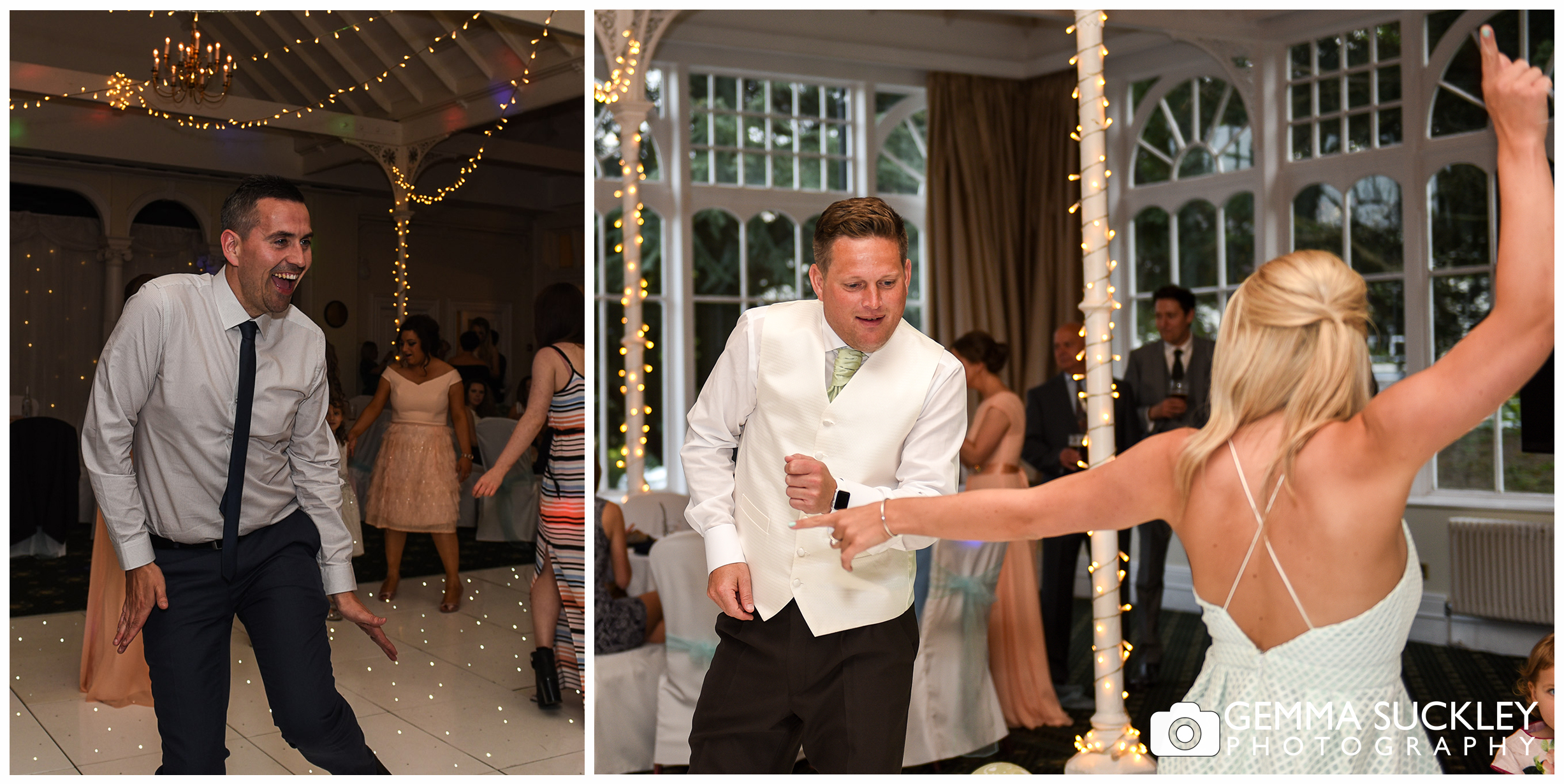 wedding-reception-harrogate©gemmasuckleyphotography-.jpg
