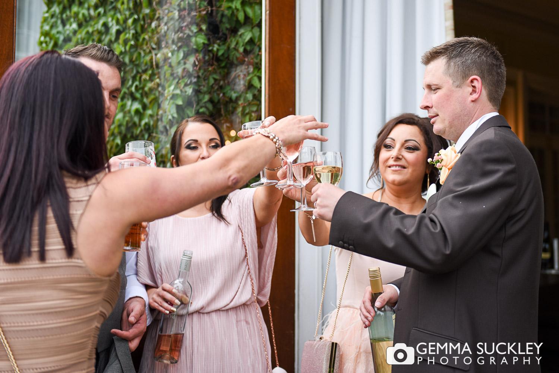 wedding-celebration-the-old-swan.JPG