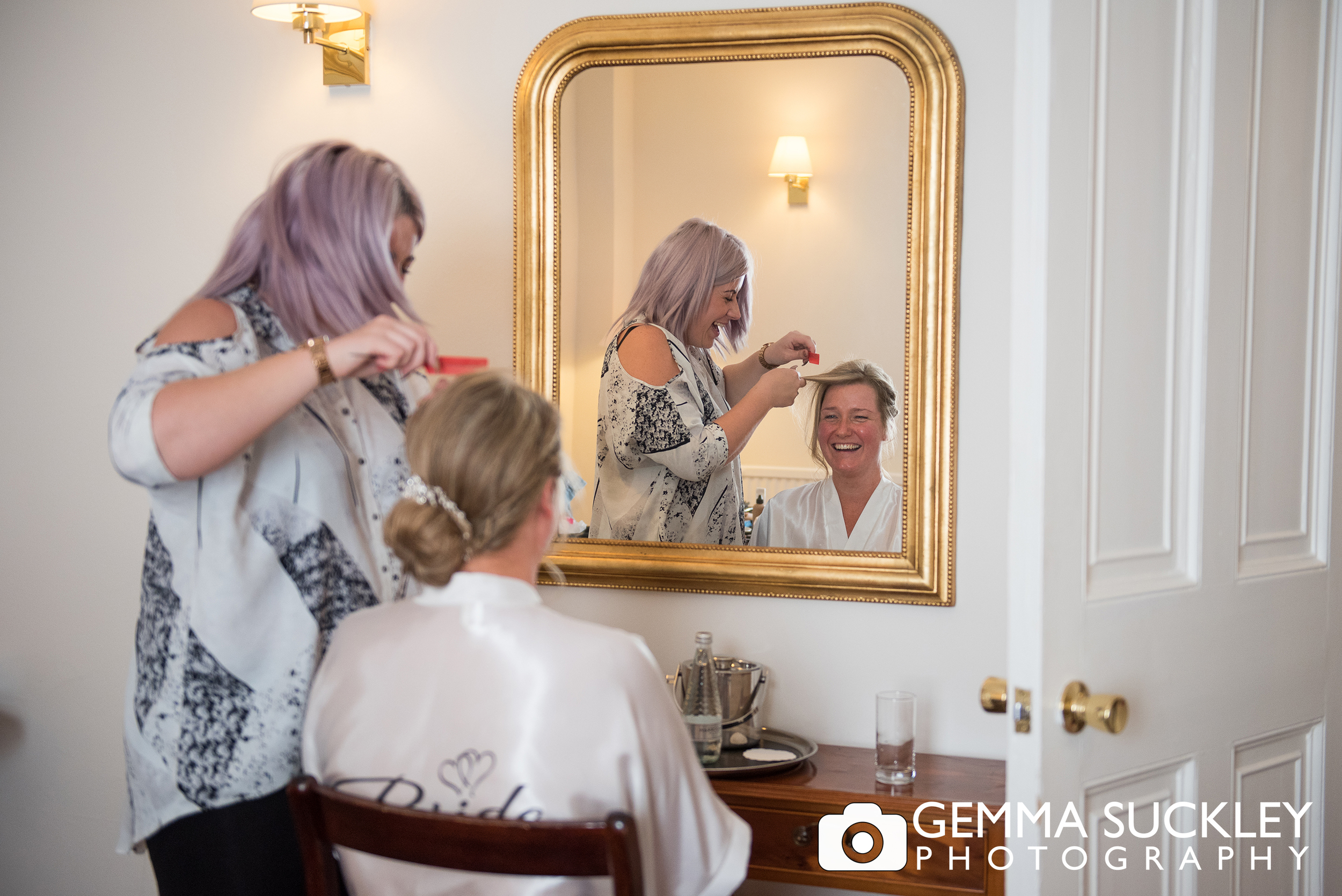 hair©gemmasuckleyphotography.jpg