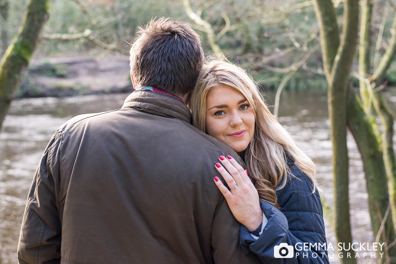 engagement-photo-shoot-at-nidd-gorge.JPG