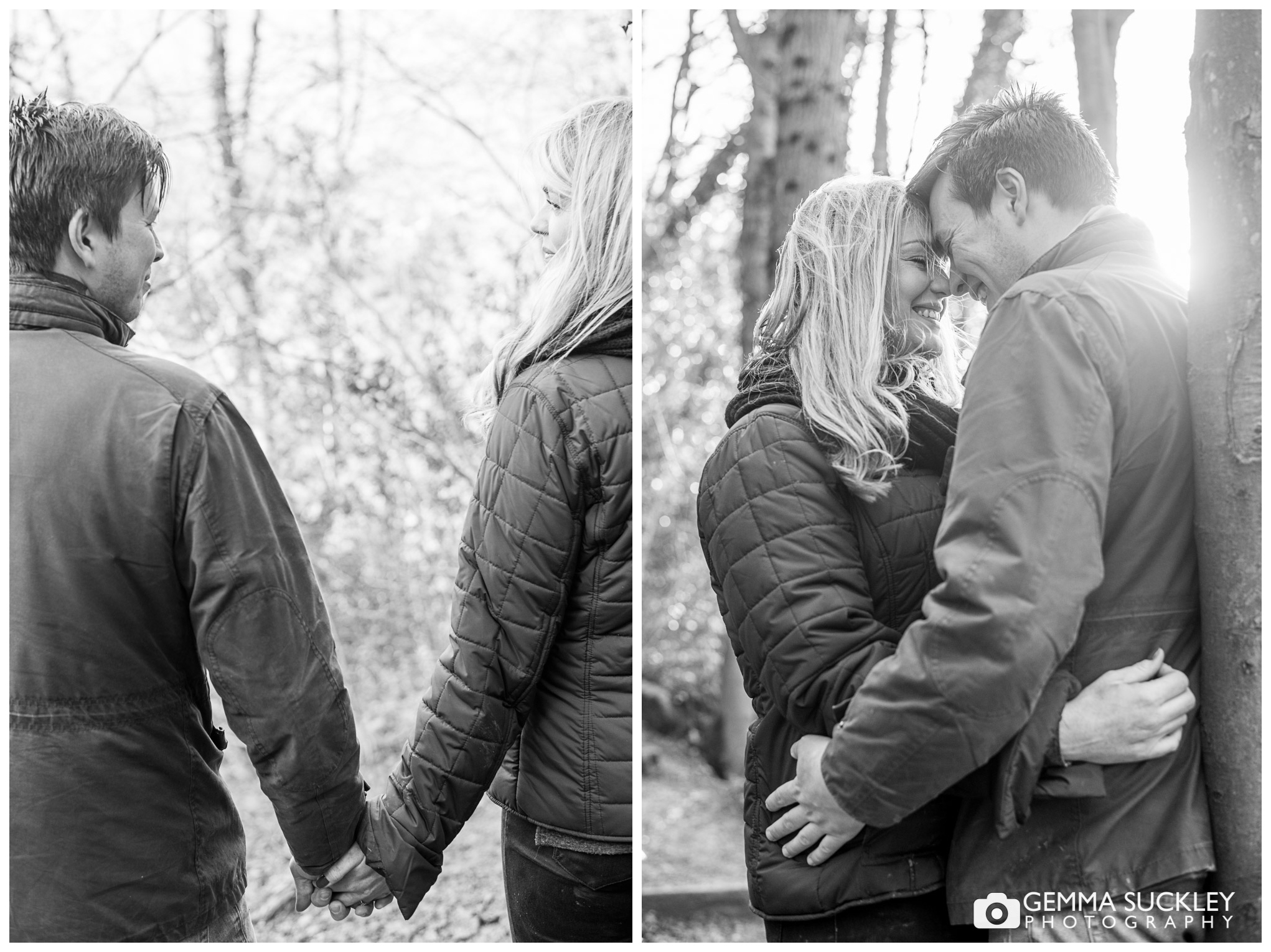 engagement-photos-at-nidd-gorge.jpg