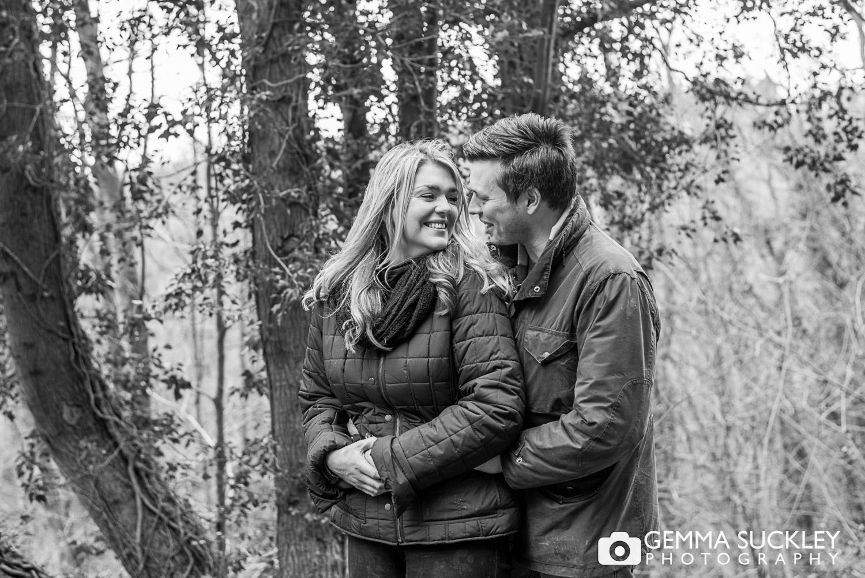 engagement-photos-knaresborough.JPG