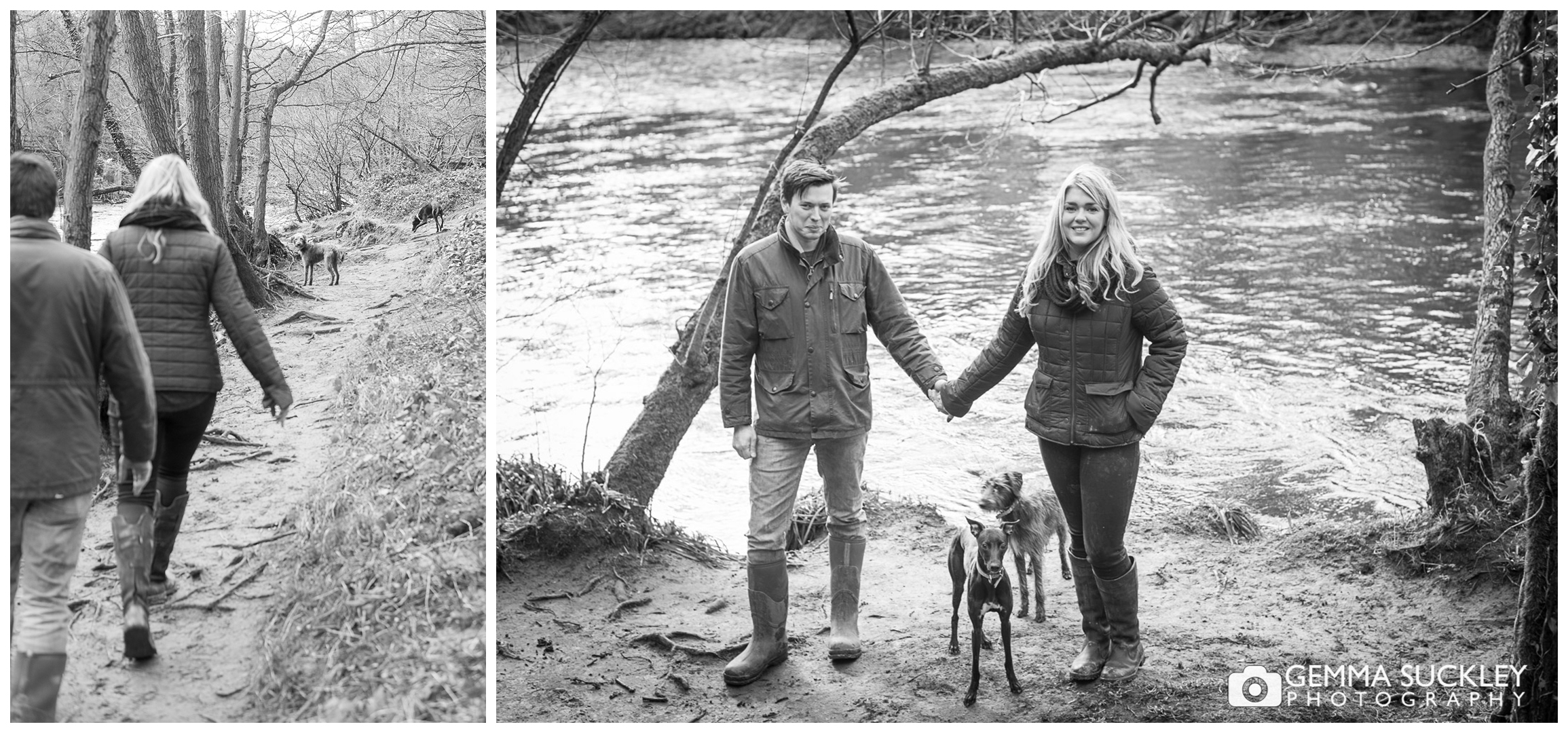 engagement-photos-with-dogs.jpg