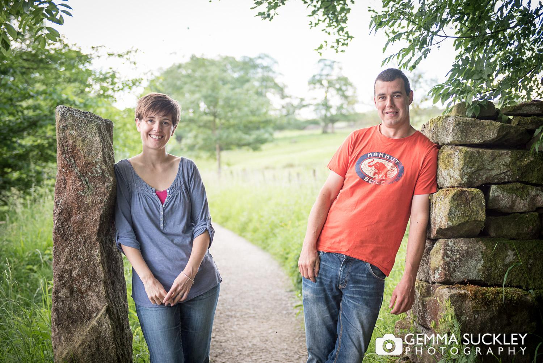 barden-pre-wedding-photo-shoot.JPG
