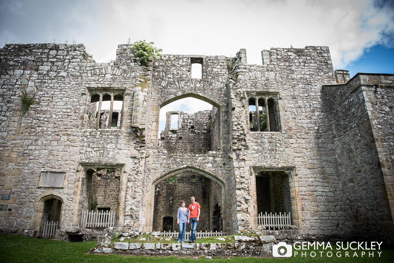 pre-wedding-photos-barden-tower.JPG