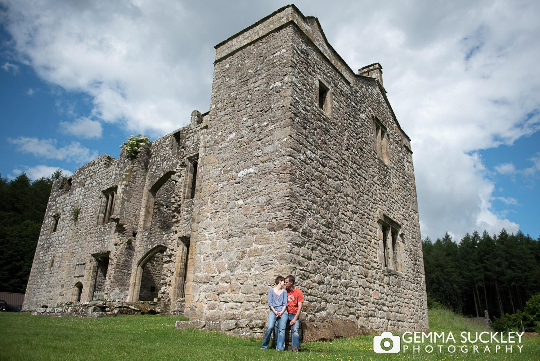 barden-tower-pre-wedding-photos.JPG