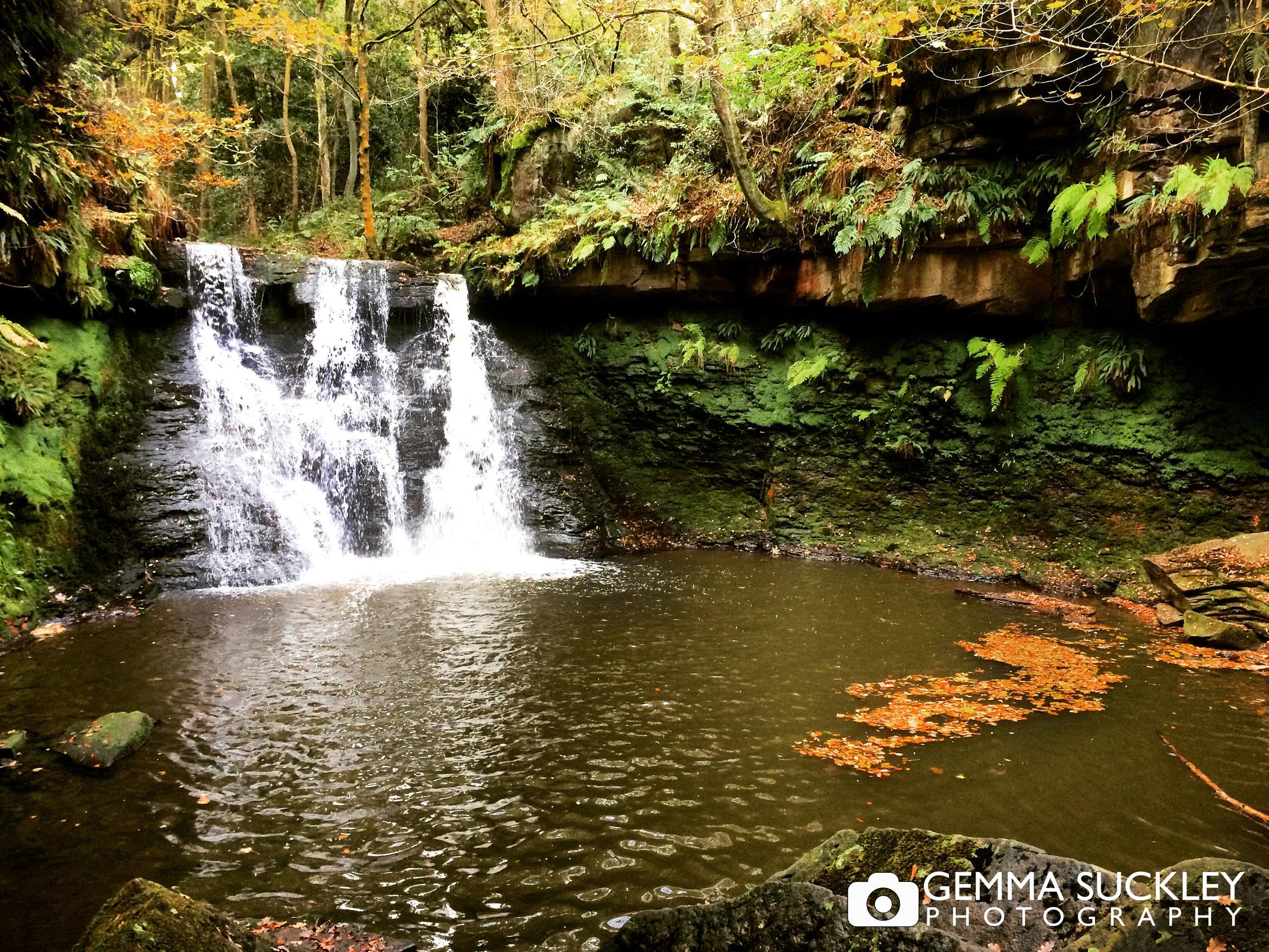 yorkshire-waterfall-cullingworth.jpg