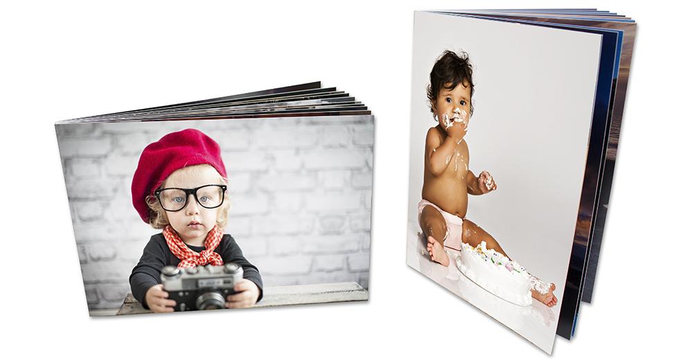 Mini-photo-book.jpg