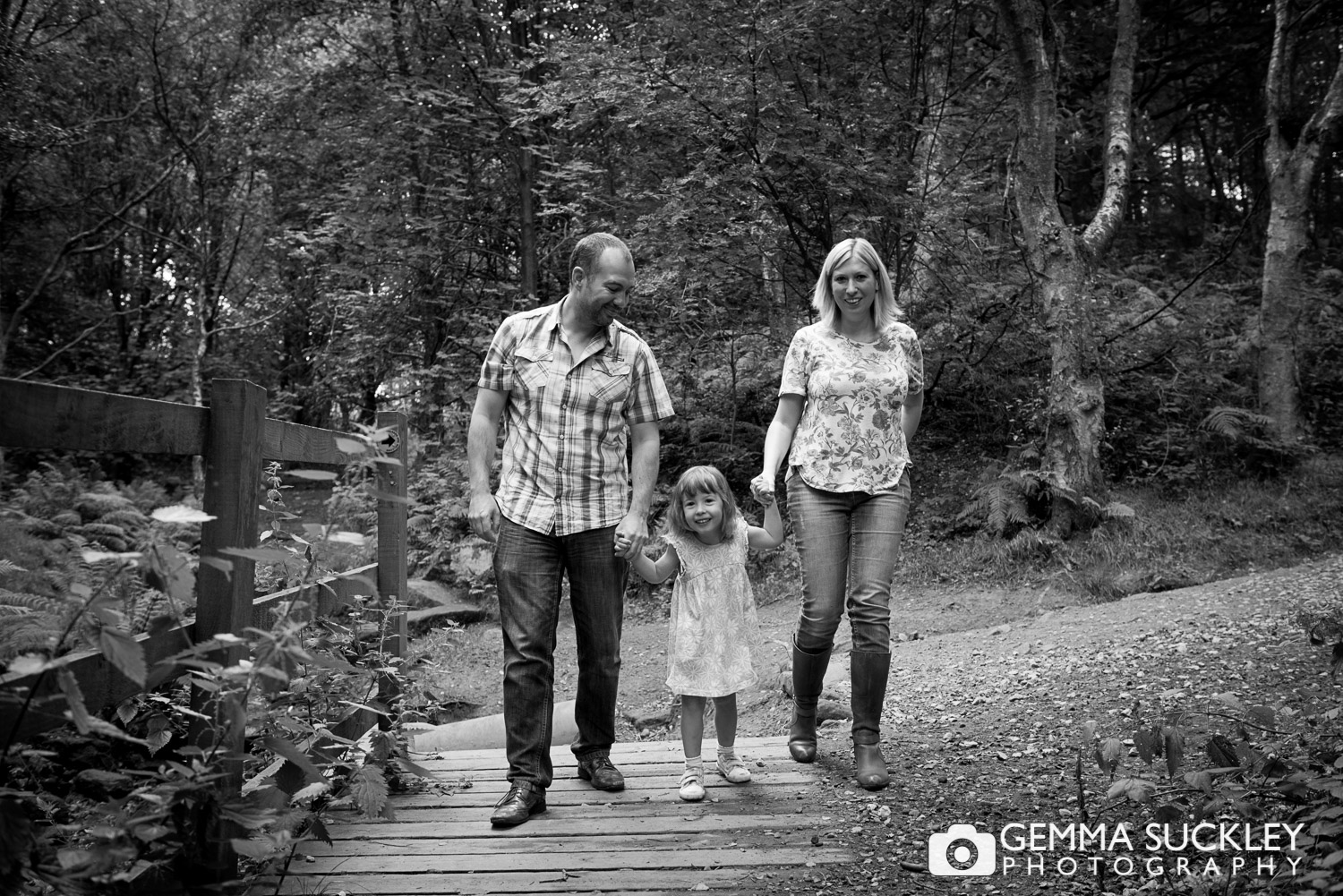otley-chevin-family-photos.JPG