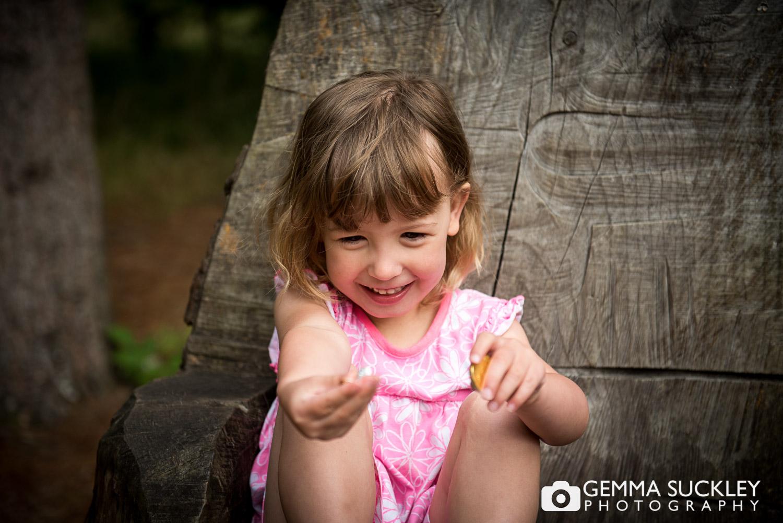 leeds-otley-chevin-family-photo-shoot.JPG