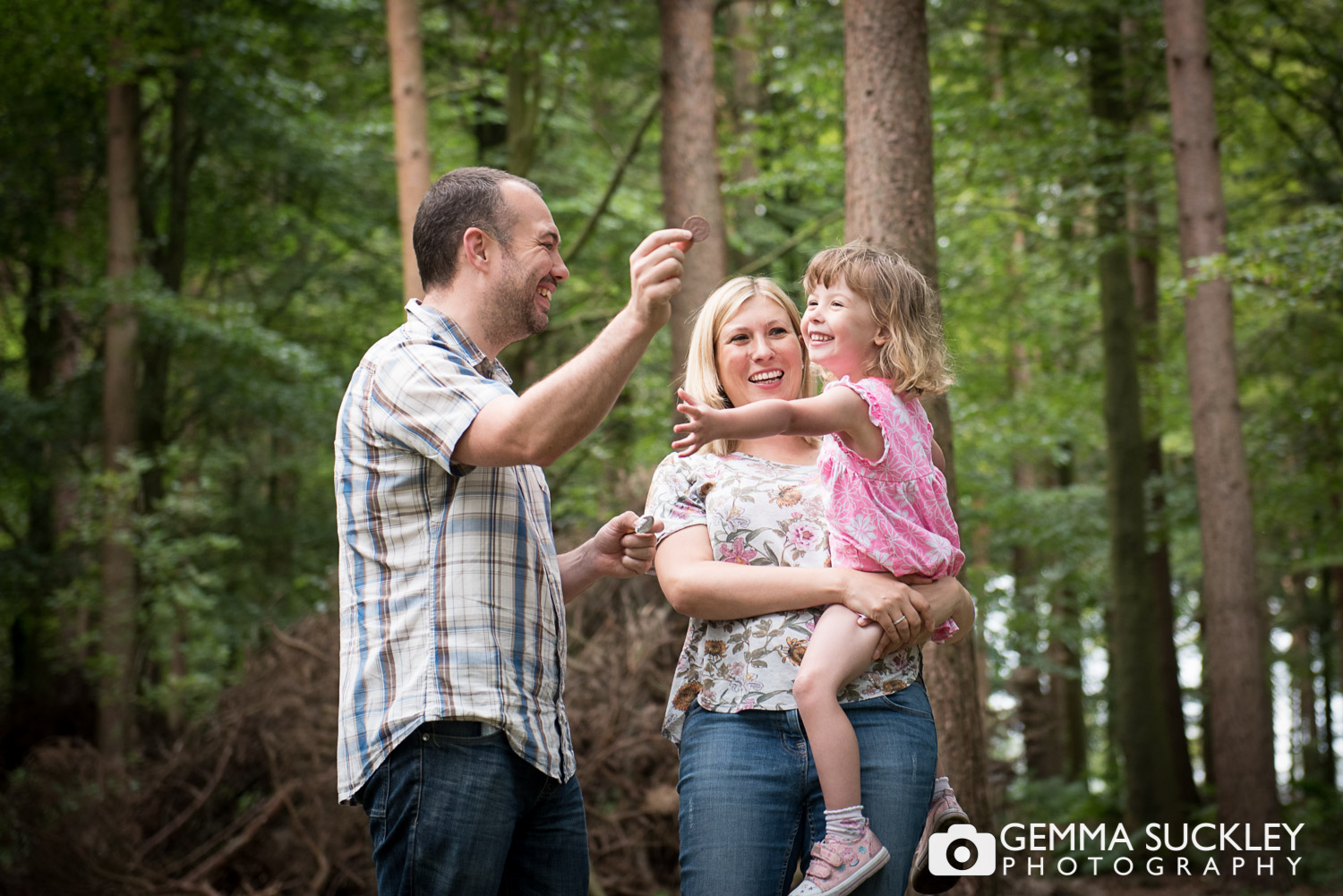 hte-chevin-family-portraits.JPG