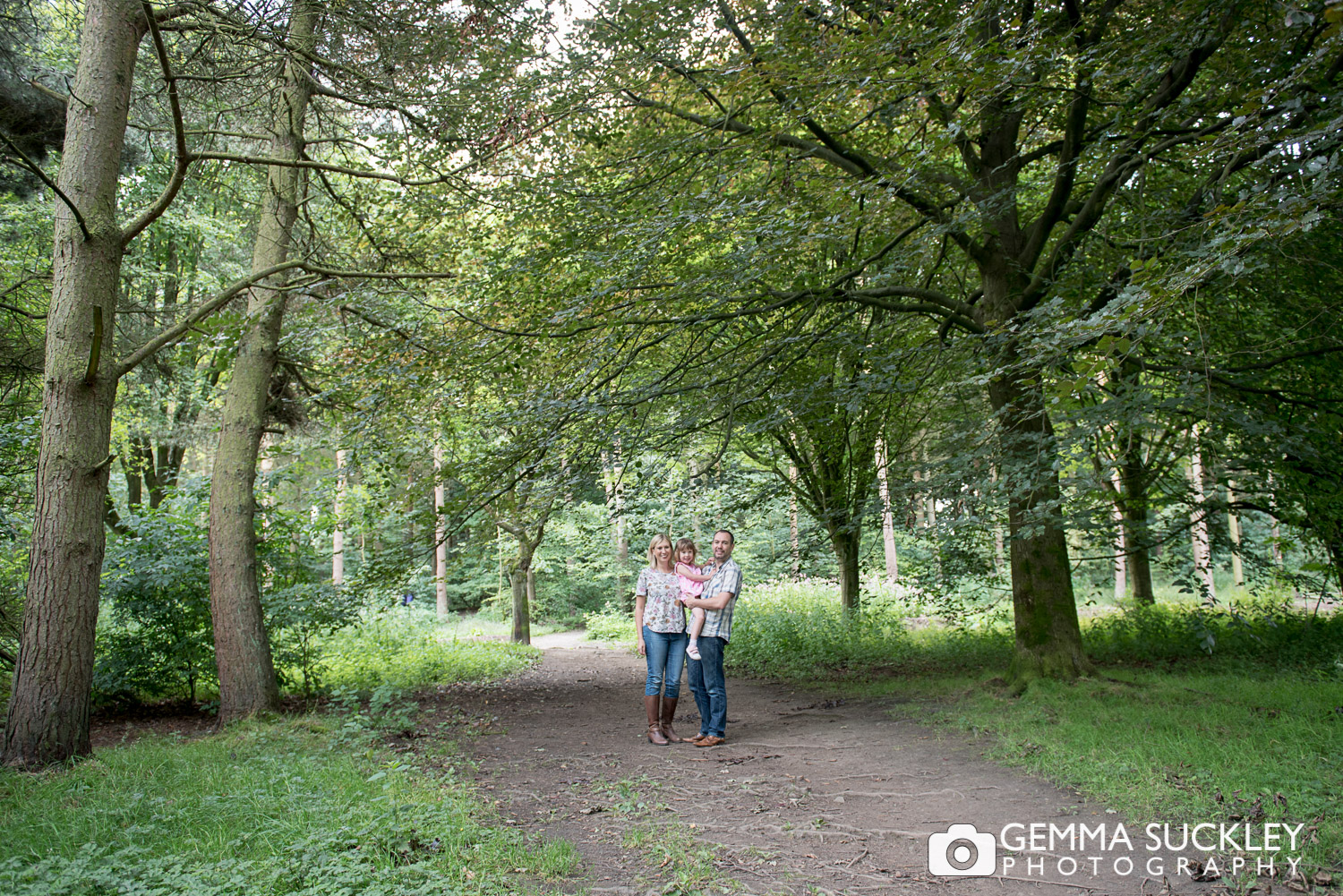 lifestyle-shoto-shoot-the-chevin-otley.JPG