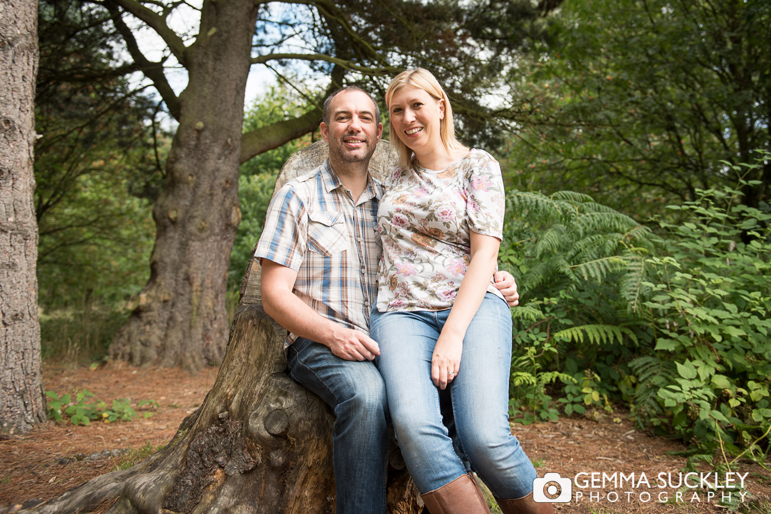 otley-chevin-family-photo-shoot.JPG